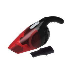 Koblenz HV-12 KG4 12-Volt Hand Vacuum