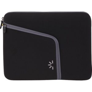 "Case Logic 3200729 Laptop Sleeve for 13.3"" Laptops"