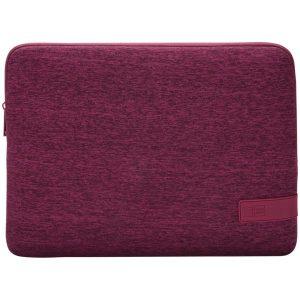 Case Logic 3204117 13-Inch Reflect Laptop Sleeve (Purple)