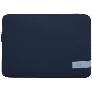 Case Logic 3203959 13-Inch Reflect Laptop Sleeve (Blue)