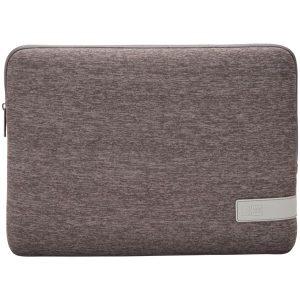 Case Logic 3204121 13-Inch Reflect Laptop Sleeve (Gray)