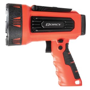 Dorcy 41-4356 Ultra USB Rechargeable 1