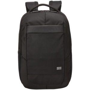 Case Logic 3204200 14-Inch Notion Laptop Backpack