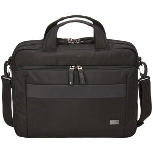 Case Logic 3204196 14-Inch Notion Laptop Bag