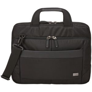 Case Logic 3204197 14-Inch Notion TSA Briefcase