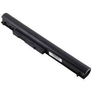 Denaq NM-LA04-6 NM-LA04-6 Replacement Battery