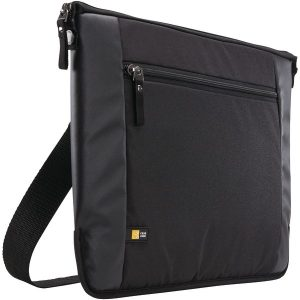 "Case Logic 3203079 14"" INTRATA Notebook Bag"