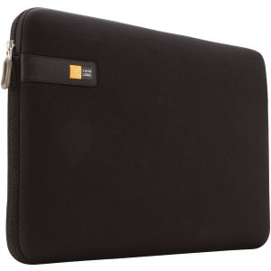 "Case Logic 3201354 Notebook Sleeve (14"")"