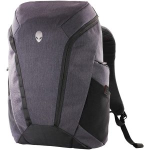 Alienware AWM17BPE 15-Inch to 17-Inch m17 Elite Backpack