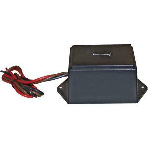 Browning BR-FILTER 15-Amp Noise Filter