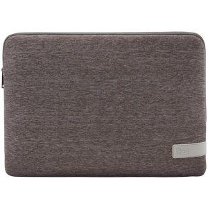 Case Logic 3204122 15.6-Inch Reflect Laptop Sleeve (Gray)