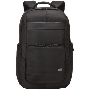 Case Logic 3204201 15.6-Inch Notion Laptop Backpack