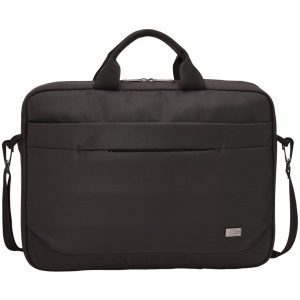 Case Logic 3203988 15.6-Inch Advantage Laptop Attache