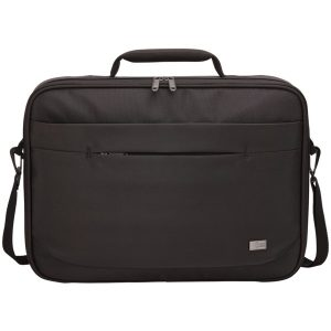Case Logic 3203990 15.6-Inch Advantage Laptop Briefcase
