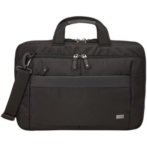 Case Logic 3204199 15.6-Inch Notion TSA Briefcase