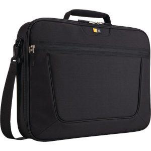 "Case Logic 3201491 Notebook Case (15.6"")"