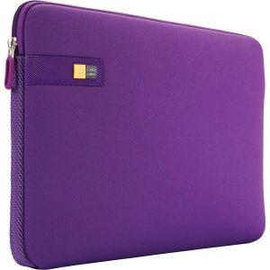 Case Logic 3201361 Notebook Sleeve (Purple