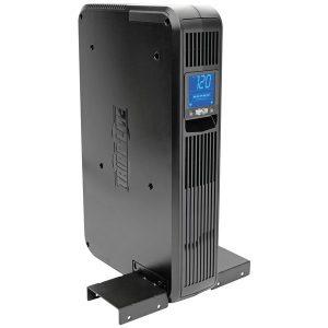Tripp Lite SMART1500LCD SmartPro 1