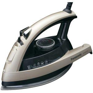 Panasonic NI-W810CS 360deg Steam Iron