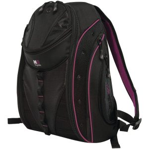 """Mobile Edge MEBPE82 16"""" PC/17"""" MacBook Express 2.0 Backpack"""