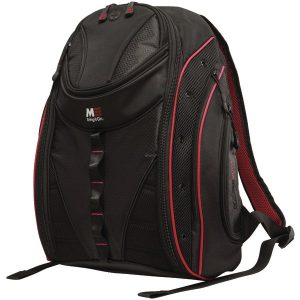 """Mobile Edge MEBPE72 16"""" PC/17"""" MacBook Express 2.0 Backpack"""