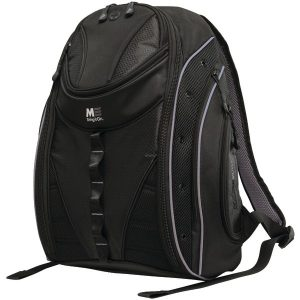 """Mobile Edge MEBPE22 16"""" PC/17"""" MacBook Express 2.0 Backpack"""