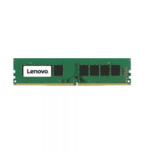 16GB Lenovo Genuine DDR4 2666MHz ECC RDIMM Memory 4X70P98202