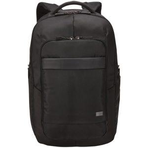 Case Logic 3204202 17.3-Inch Notion Laptop Backpack