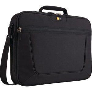 "Case Logic 3201490 Notebook Case (17.3"")"
