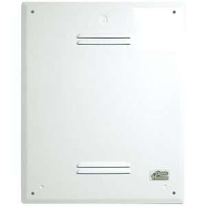 "OpenHouse HC18A 18"" Enclosure Cover for OHSH318"