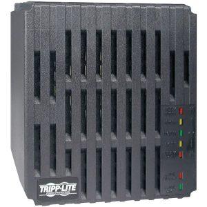 Tripp Lite LC1800 1