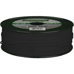Install Bay PWBK18500 18-Gauge Primary Wire