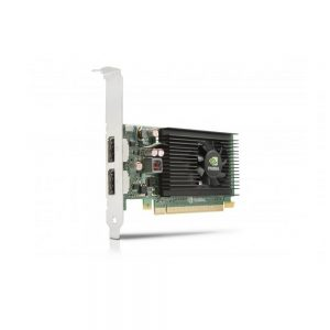 1GB Dell nVIDIA NVS 310 2x DisplayPort Graphic Card 490-BCYW