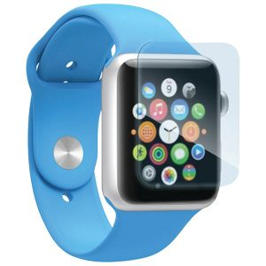 zNitro 700161184532 Nitro Shield Screen Protectors for Apple Watch