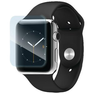 zNitro 700161184525 Nitro Shield Screen Protectors for Apple Watch