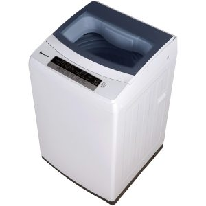 Magic Chef MCSTCW20W4 2.0 Cubic-ft Portable Washer