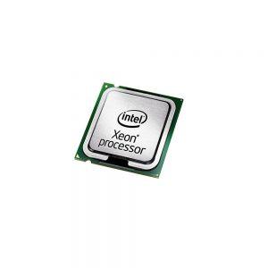 2.0GHz Intel SR1H0 Xeon E7-4820 v2 8 Cores FCLGA2011 16MB Cache Processor E7-4820v2