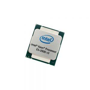 2.0GHz Intel SR1XH Xeon E5-2683 v3 14 Cores FCLGA2011-3 35MB Cache Processor