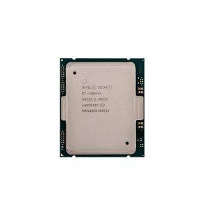 2.10GHz Intel Xeon E7-4809v4 8-core 20MB Cache Socket LGA2011 OEM Processor CM8066902027604