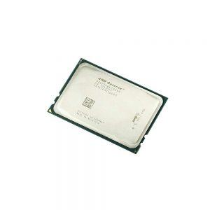 2.3GHz HP AMD Opteron 6276 Sixteen-Core Socket G34 OEM Processor 662834-001