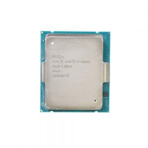 2.3GHz Intel Xeon E7-4850 v2 12 Cores FCLGA2011 24MB Cache Processor SR1GP E7-4850v2
