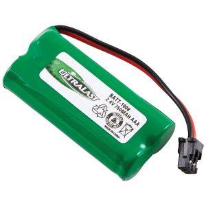 Ultralast BATT-1008 BATT-1008 Rechargeable Replacement Battery