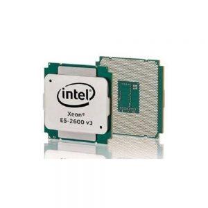 2.5GHz Intel Xeon E5-2680 v3 30MB Cache LGA2011 Processor CM8064401439612