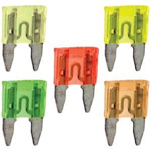 DB Link ATM20A ATM Mini Fuses