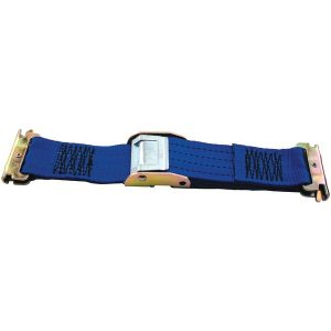 Monster Trucks MT10203 Cambuckle Strap (20ft