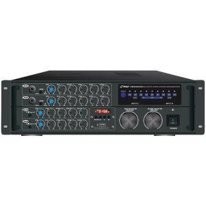 Pyle Pro PMXAKB2000 2