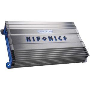 Hifonics BG-2200.1D BRUTUS Gamma BG Series 2