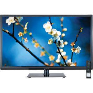 "Supersonic SC-2211 21.5"" 1080p LED TV"