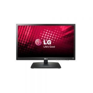 24 LG 24CAV37K-B TERA2 512MB 1080p VGA DVI USB LAN 24CAV37K-B LED Zero CLient Monitor 24CAV37K-B