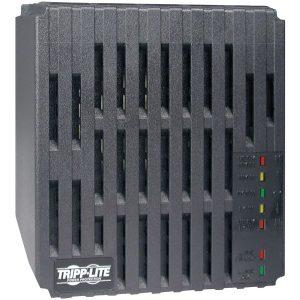 Tripp Lite LC2400 2